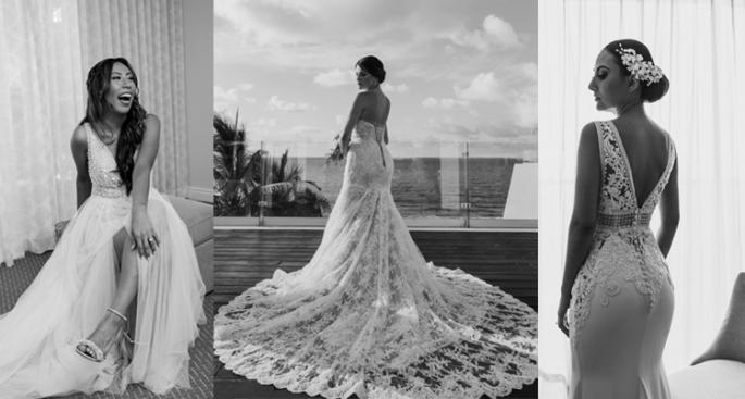 Brides_BrendashWeddings_Black&White